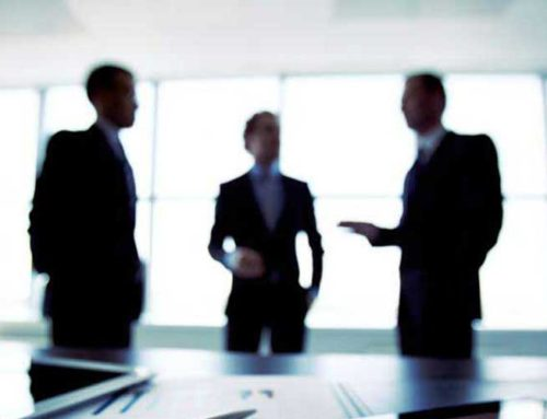 4 steps to make the right hiring decisions