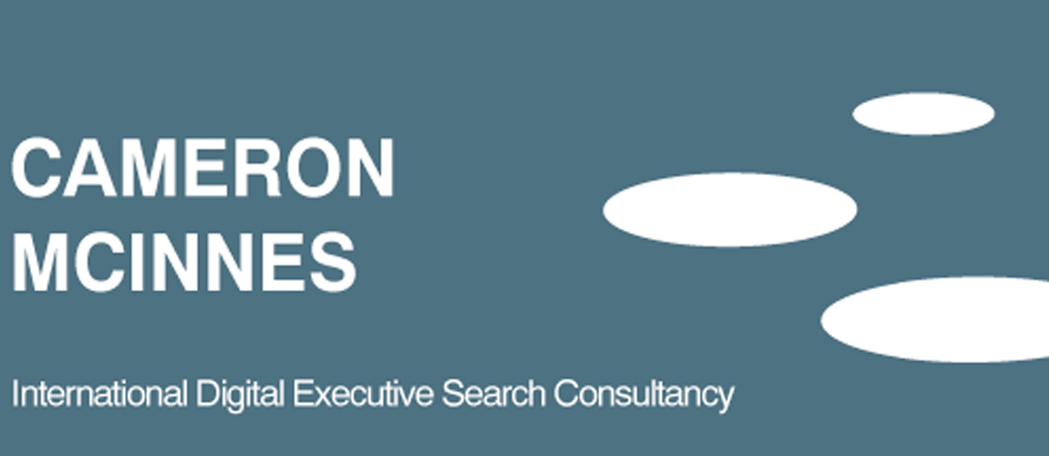 eTeam Executive Search Expands Practice Into Europe