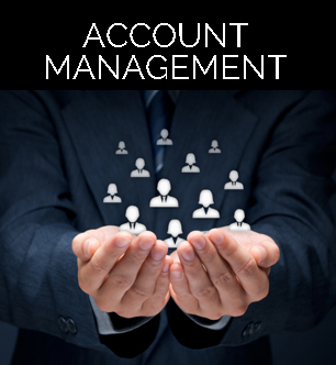 eTeam-Executive-Search-Practice-Areas-Account-Management
