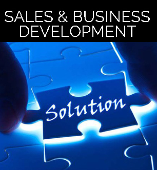 eTeam-Executive-Search-Practice-Areas-Sales-and-Business-Development