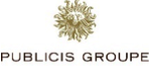 creative recruitment for publicis groupe